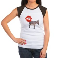 Kiss my Ass Tee