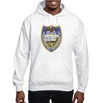 Oregon Liquor Control Hooded Sweatshirt