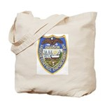 Oregon Liquor Control Tote Bag