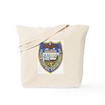 Oregon Liquor Control Tote Bag