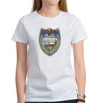 Oregon Liquor Control Women's T-Shirt