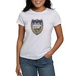Oregon Liquor Control Women's T-Shirt