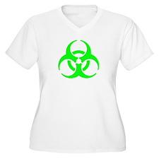 Bio-Hazard T-Shirt