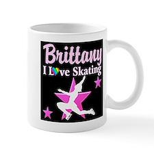 SKATING PRINCESS Mug