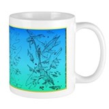 Ancient Waters Mug