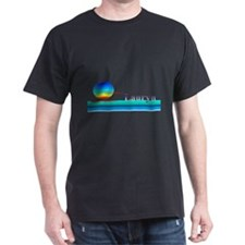 Lauryn T-Shirt