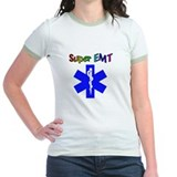 Unique Emt basic T