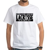 Lacrosse Empty Net Shirt