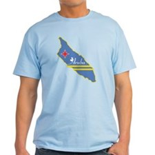 Cool Aruba T-Shirt