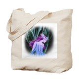Ice Faerie (Original) Tote Bag