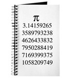 Pi Journal