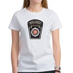 Pennsylvania Liquor Control Women's T-Shirt