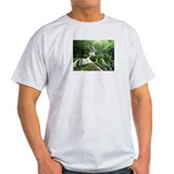 Laurel Falls, Tennessee T-Shirt