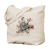 Funny Sidney Tote Bag