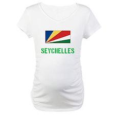 Tri 1 T-Shirt