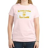 Ray Of Sunshine (Grandson) T-Shirt