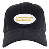 Rays Of Sunshine (Grandchildren) Baseball Hat