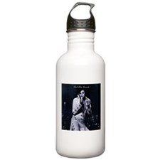 HMCS Front Cover Water Bottle