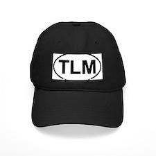 TLM Baseball Hat