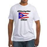 Wilmington Ohio Shirt