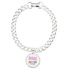 85 YR OLD DIVA Bracelet