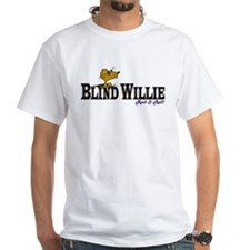 Willie Shirt