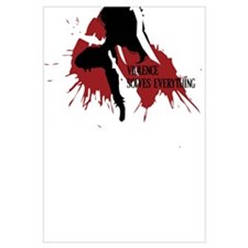 Katarina | Violence Solves Everything