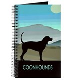 Blue Hills Coonhounds Journal