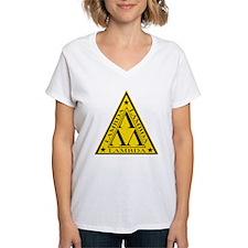 Lambda Lambda Lambda Shirt