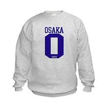 Osaka O Sweatshirt