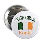 Irish Grils Rock Button