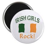 Irish Grils Rock 2.25