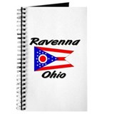 Ravenna Ohio Journal
