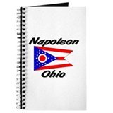 Napoleon Ohio Journal
