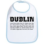 famous places Bib