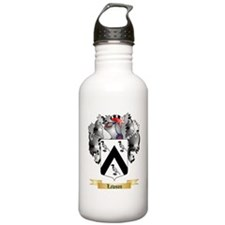 Lawson Water Bottle