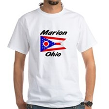 Marion Ohio Shirt