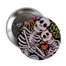 "Funny Arwork 2.25"" Button (10 pack)"