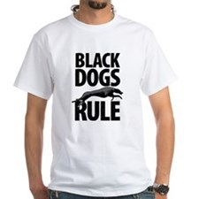 Cute Dogs Shirt