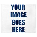 Create duvet Duvet Covers
