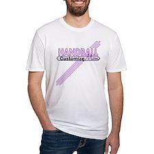 Handball Mom Shirt