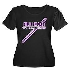 Field Ho T