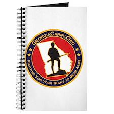 Georgia Carry Journal