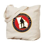 Georgia Carry Range Bag