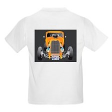 """Nasty Coupe"" T-Shirt"