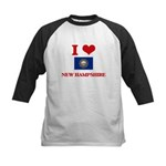 IMPEACH EM BOTH NOW! Women's Light T-Shirt