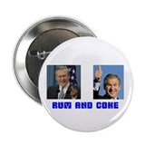 Rum and coke Buttons
