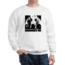 Weimaraner Nation Sweatshirt