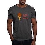 GIMME ICE CREAM Dark T-Shirt