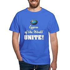 Eggers Unite! T-Shirt